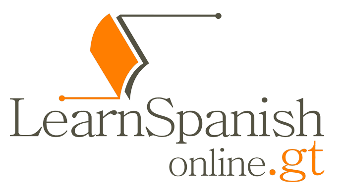 Online private Spanish lessons via Skype